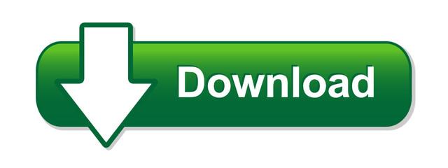 download star vegas