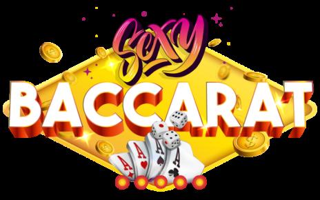 sexy baccara