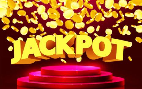 jackpot slot hotslot88
